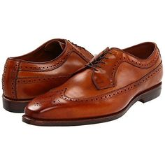 (アレン エドモンズ) Allen-Edmonds メンズ シューズ・靴 ビジネスシューズ Larchmont 並行輸入品  新品【取り寄せ商品のため、お届けまでに2週間前後かかります。】 表示サイズ表はすべて【参考サイズ】です。ご不明点はお問合せ下さい。 カラー:Walnut Burnished Leather