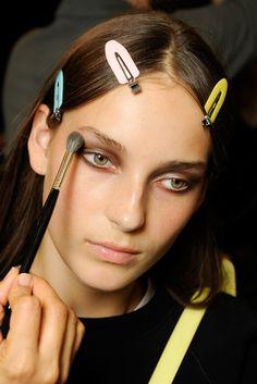 Spring 2015 Ready-to-Wear - Roberto Cavalli