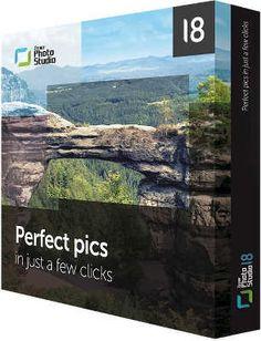 softorbits photo retoucher 4.1 serial key