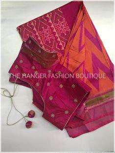 Wedding Saree Blouse Designs, Simple Blouse Designs, Stylish Blouse Design, Silk Saree Blouse Designs, Blouse Neck Designs, Designer Blouse Patterns, Traditional Fashion, Work Blouse, Sarees