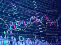 Forex, trading y negocios rentables on line. Decídete a cambiar el rumbo de tus ganancias. http://www.forexandbinaryonline.com/?utm_content=buffer64717&utm_medium=social&utm_source=pinterest.com&utm_campaign=buffer