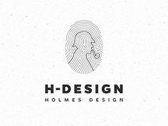 Holmes Design