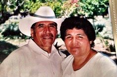 Abuelitos Nato & Lola Funeral on GoFundMe - $4,685 raised by 58 people in 7 days.
