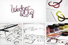 Wedge & Fig