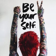 Image result for punk quotes
