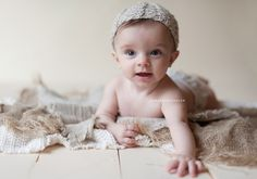 Amanda Buechler Photography maternity | newborn | baby www.amandabuechler.com