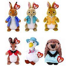 95e3c6dd3cb 76 Best Baby shower ideas   Peter Rabbit images
