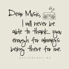 Music Quote   - <3'd by Stringjoy Custom Guitar & Bass Strings. Create…