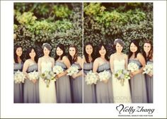 #kellyzhang #kellyzhangstudio #kellyzhangteam #pasadena #la #socal #ca  #wedding #bridal #bride #bridesmaids #bridalparties #bridalparty #makeup #hair #updo