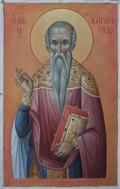 Raphael Angel, Archangel Raphael, Byzantine Icons, Byzantine Art, Greek Icons, Church Icon, Albrecht Durer, Religious Icons, Orthodox Icons