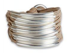 10m2 bracelet
