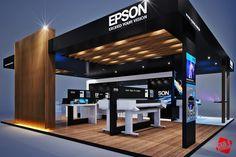 Epson fotografar 2012.