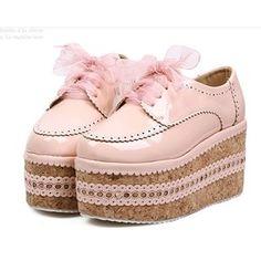 kawaii shoes - Google zoeken