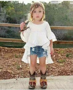 Resultado de imagem para roupa criança