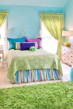 Inspirational vintage bedroom accessories uk for 2019 Stylish Home Decor, Unique Home Decor, Stylish Interior, Furniture Inspiration, Home Decor Inspiration, Design Inspiration, Design Ideas, Unique House Design, Dream Home Design