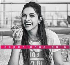 AXIS :-) Bollywood Girls, Bollywood Celebrities, Bollywood Fashion, Bollywood Actress, Sister Photography, Couple Photography Poses, Photography Women, Deepika Ranveer, Deepika Padukone Style