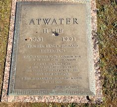 Lee Atwater -  Searching for the soul of South Carolina politics—and the modern Republican Party.