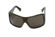 Louis Vuitton Sunglasses #Louis #Vuitton #Sunglasses Advertising Networks, Louis Vuitton Sunglasses, Product Launch, Fashion, Moda, Fashion Styles, Fashion Illustrations