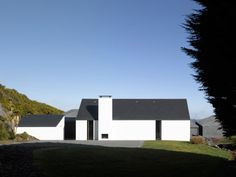 house-extension-ireland-gln-04