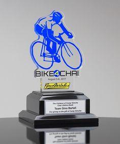 Emblem Made Champion Custom Awards, Colour Images, Brand You, Piano, Champion, Couple, Base, Shapes, Logo