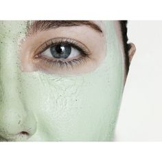 """Most people know how to treat their skin, hair and nails. But """"knowing"""" in the beauty world is often a practice in misinformation or overly general advice. That is, we may know what to do, but we don't know how to do it. Or how to do it properly. It's time to finally know what you """"know,"""" with real secrets and actual truths..."""