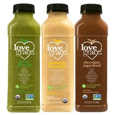 Blueprint juices i have been obsessed with these all natural juice packs malvernweather Images