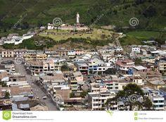 ecuador-alausi-chimborazo-province