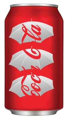 umbrella FOLLOW THIS BOARD FOR GREAT COKE OR ANY OF OUR OTHER COCA COLA BOARDS. WE HAVE A FEW SEPERATED BY THINGS LIKE CANS, BOTTLES, ADS. AND MORE...CHECK 'EM OUT!! Anthony Contorno Sr