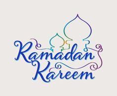 Happy-Ramadan-kareem-ramazan-mubarak-arabic-calligraphy-english-vector-clip-arts-18.jpg (1600×1314)