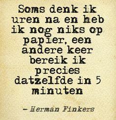 spreuken herman finkers 58 beste afbeeldingen van Herman Finkers   Cabaret en I laughed spreuken herman finkers