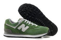 Zapatos genuinos 2013 nuevas NewBalance de los hombres New Balance pareja casual zapatos para correr 996