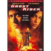 Ghost Rider (Widescreen)