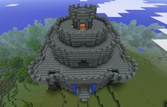 awesome minecraft creations | ... /fs71/f/2012/017/7/9/minecraft_creations_by_boxerbob2002-d4mohpg.png