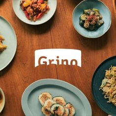 Grinoのプロダクト Grains, Rice, Food, Products, Essen, Meals, Seeds, Yemek, Laughter