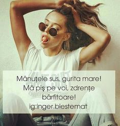 Round Sunglasses, Sunglasses Women, Fashion, Moda, Round Frame Sunglasses, Fashion Styles, Fashion Illustrations