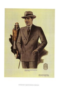 latest mens fashion that looks amazing 68480 Latest Mens Wear, Latest Mens Fashion, Roaring 20s Mens Fashion, 1920s Fashion Male, Vintage Outfits, Vintage Fashion, Victorian Fashion, Vintage Clothing, 1920s Men