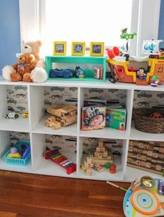 images about Toddler Bedroom Ideas on Pinterest