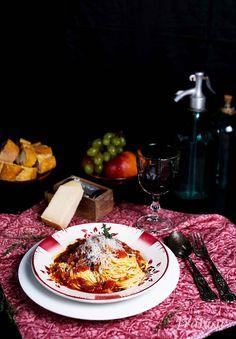 espaguettis-frabisa-11