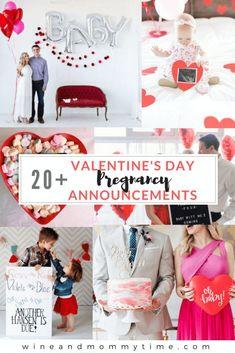 Baby boy announcement ideas announce pregnancy valentines day 27 super Ideas Valentines Pregnancy Announcement, It's A Boy Announcement, Creative Pregnancy Announcement, Pregnancy Signs, Pregnancy Humor, First Pregnancy, Pregnancy Announcements, Pregnancy Test, Pregnancy Freebies