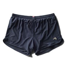 M black shorts