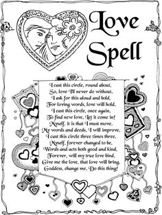 Witch Spell Pages Witch Spell Book, Witchcraft Spell Books, Magick Spells, Witchcraft Symbols, Voodoo Spells, Tarot, Alchemy, Spells For Beginners, Practical Magic