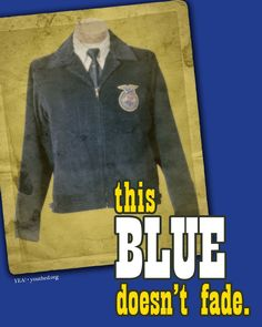 Awesome ffa shirt idea.. don't steal it my other ag teacher friends