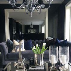 ◾️L i v i n g r o o m◾️ #myhome #inspire_me_home_decor #interior4homes #beautiful_interior #the_real_house_of_ig #fineinteriors  #classyinteriors #classicinteriors #heminspiration #ourluxuryhome #interior9508 #interior123 #finahem #hem_inspiration #shabbyhomes #inspotoyourhome #interior355 #interiorinspiration #charminghomes  #newenglandstyle #hamptonstyle #houseconstruction #hem_inspiration #livingroom  #interior4you1 #interior444 #birchlane #dreaminteriors #interiorandgarden #kava_interior