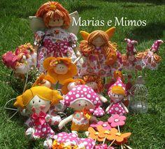 Fadas Teddy Bear, Christmas Ornaments, Toys, Holiday Decor, Animals, Home Decor, Faeries, Baby Dolls, Activity Toys