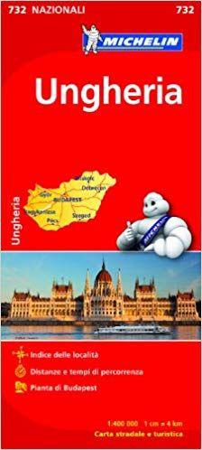 Scarica Ungheria 1 400 000 Libro Pdf Scarica E Leggi Online Ungheria Budapest Libri