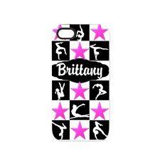CHAMPION GYMNAST iPhone 5/5S Tough Case http://www.cafepress.com/sportsstar/10114301 #Gymnastics #Gymnast #WomensGymnastics #gymnastgift #lovegymnastics #personalizedgymnast