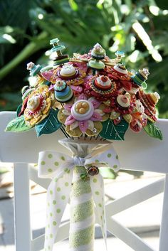Wedding bouquet | Flickr - Photo Sharing!