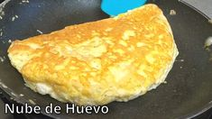 Cooking, Breakfast, Ethnic Recipes, Youtube, Shape, Healthy Meals, Cook, Eggs