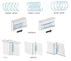 sarinamkjb - weaving.jpg - Detail