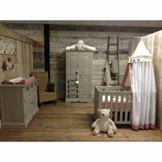 timberwoods exclusive collection handgemaakte driftwood. Black Bedroom Furniture Sets. Home Design Ideas